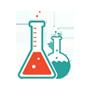 chemiczne